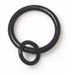 Standard Curtain Ring